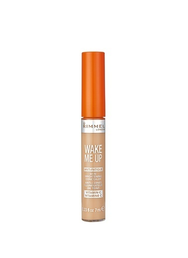 Rimmel London Wake Me Up Concealer 030-Rimmel London